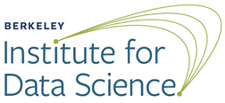 Berkeley Institute for Data Science logo